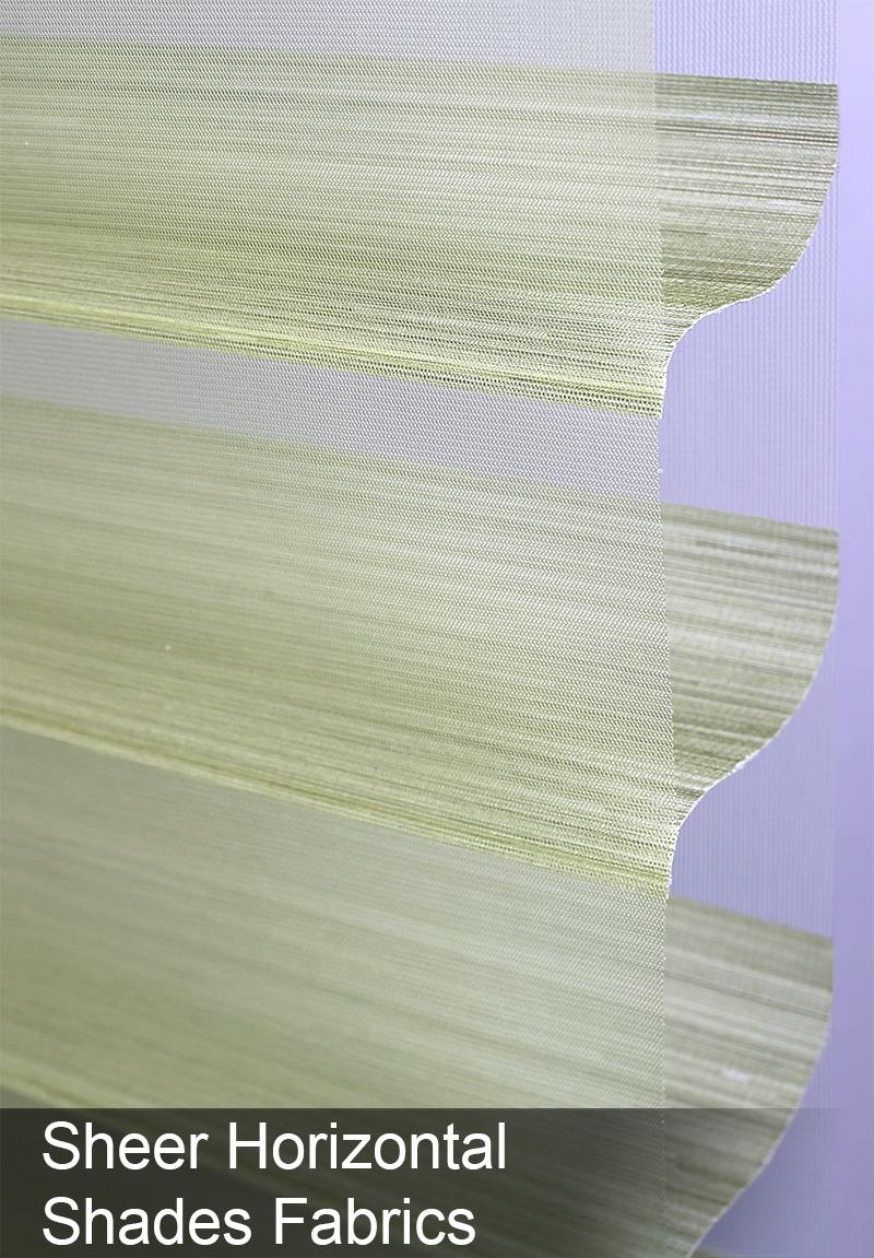 20d552d9169 Polaris® Cellular Shades Fabric